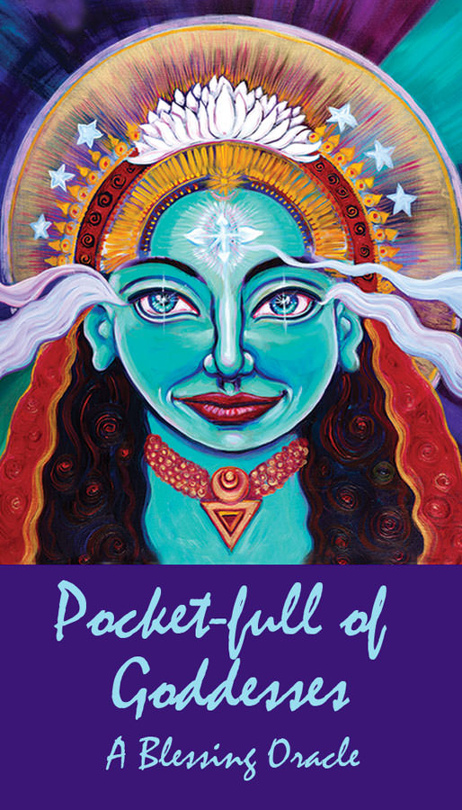 PGBO-Pocket-full-of-Goddesses-Blessing-Oracle-Katherine-Skaggs.jpg