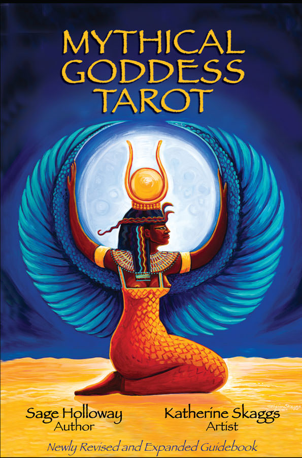 MGT-Mythical-Goddess-Tarot-Updated-Revised-Katherine-Skaggs-Sage-Holloway.jpg