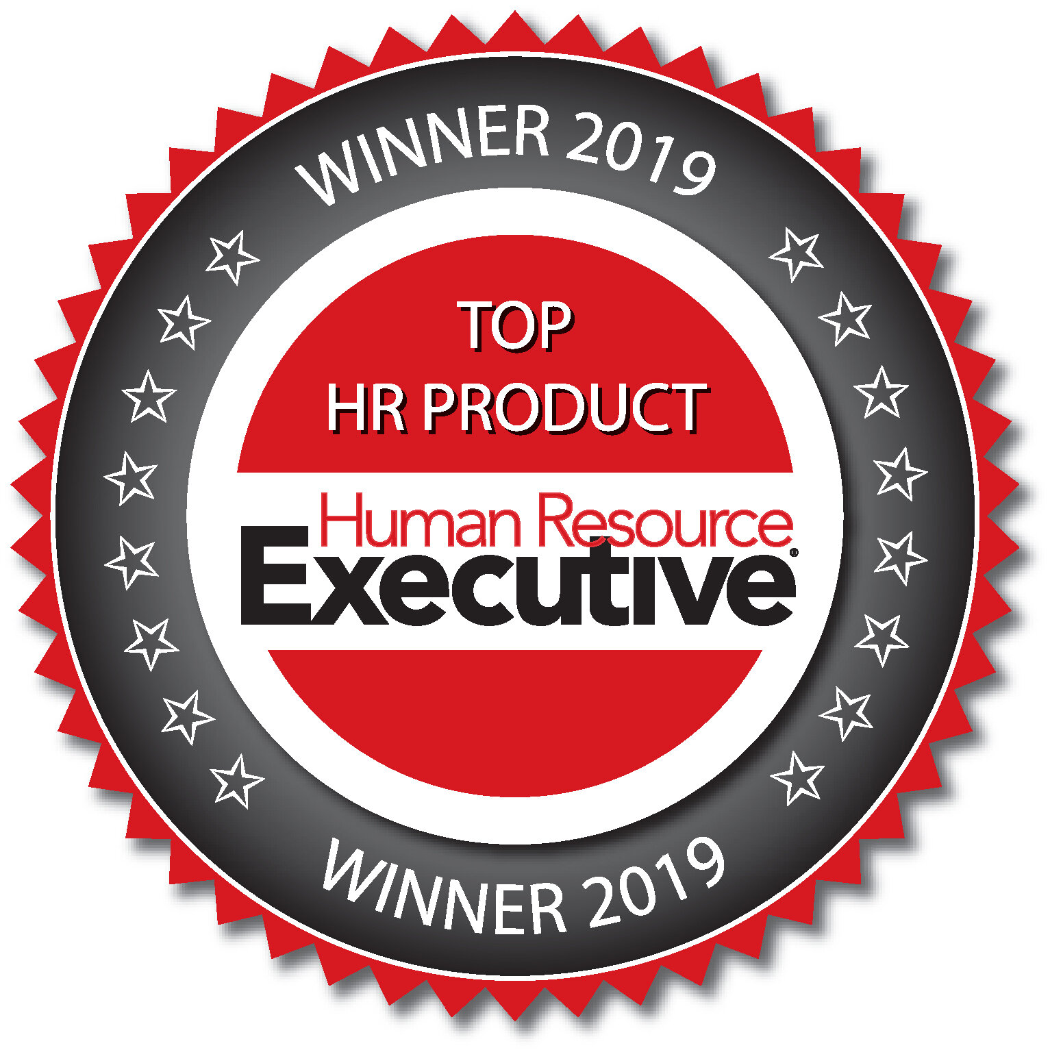 2019-Top-HR-Product-Sealo.jpg