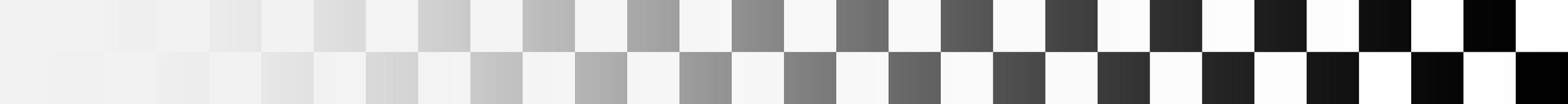 Flag Pattern Long Oneside.jpg