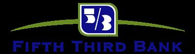 Fifth_Third_Bank small.png
