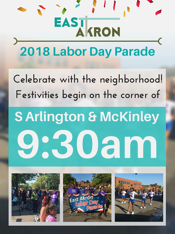 Labor Day Parade.png