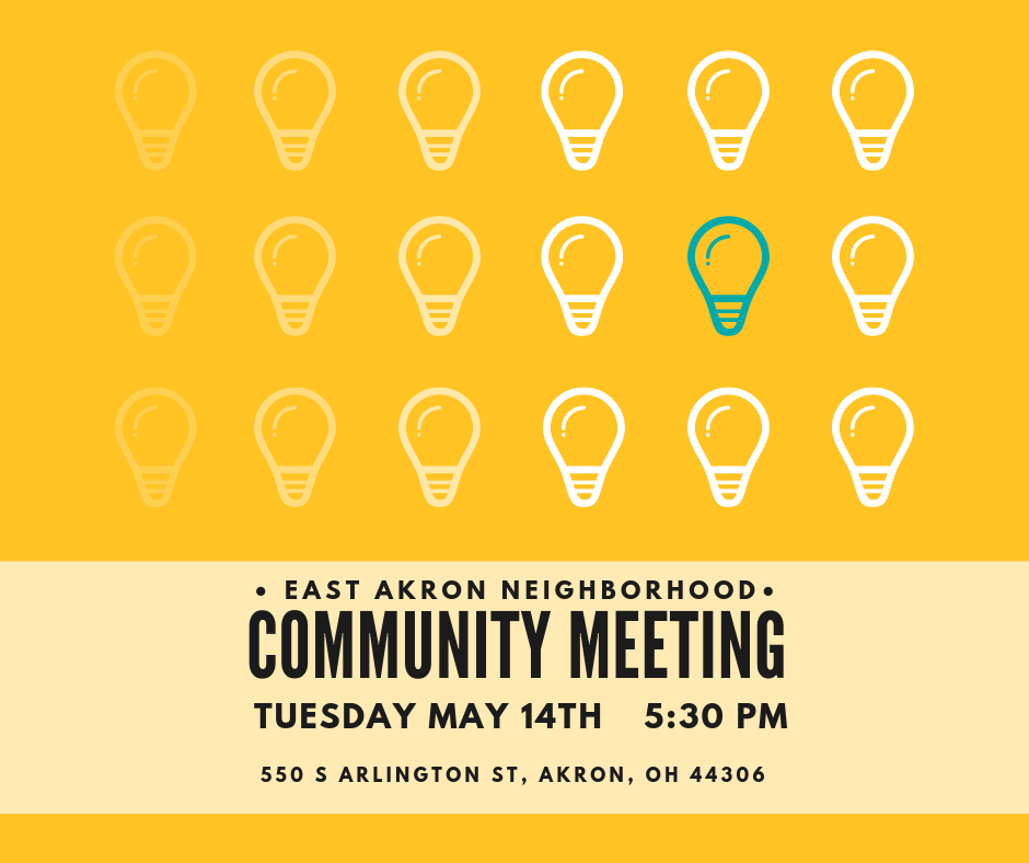 Copy of Copy of • East Akron Neighborhood CM 4-9•.png