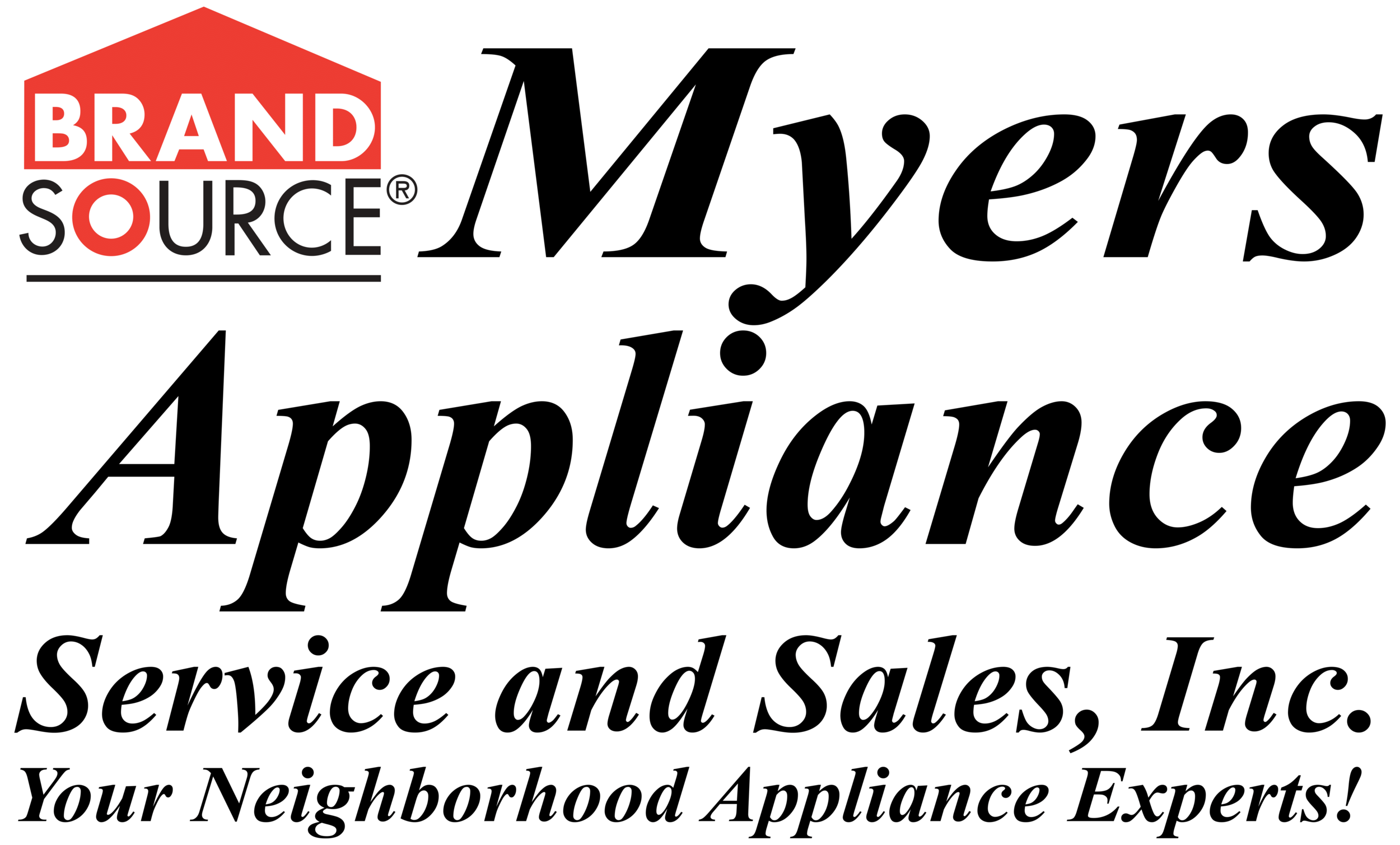 Myers Appliance Logo Hi-Res 9-7-18-1.png
