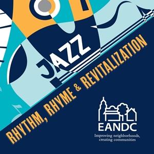 Rhythm Rhyme Revitalization.jpg