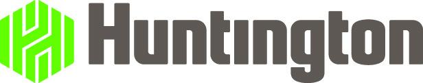 LOGO Huntington_Logo_2C_4C.jpg