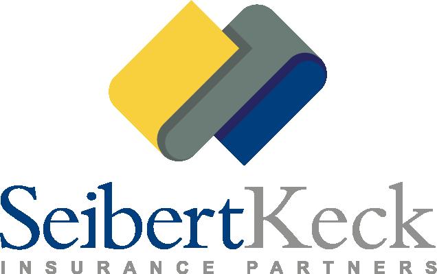 SeibertKeck_2.png