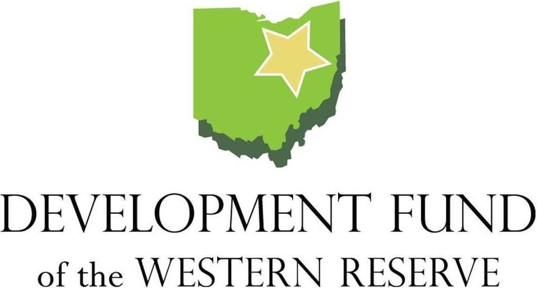 DFWR Logo 3.jpg
