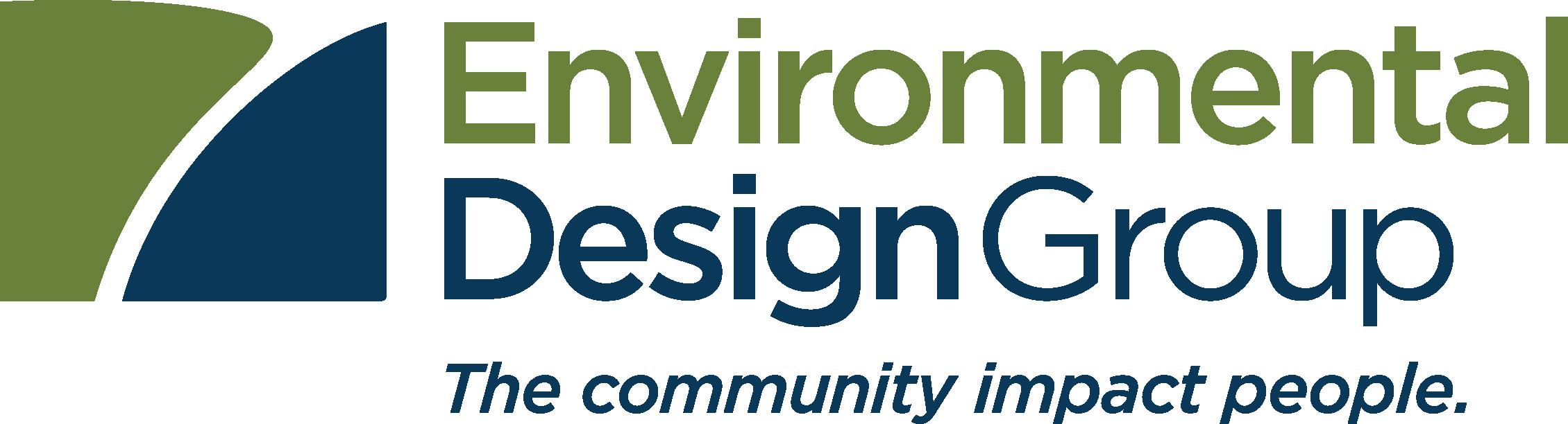 Enviormental Design Group.png