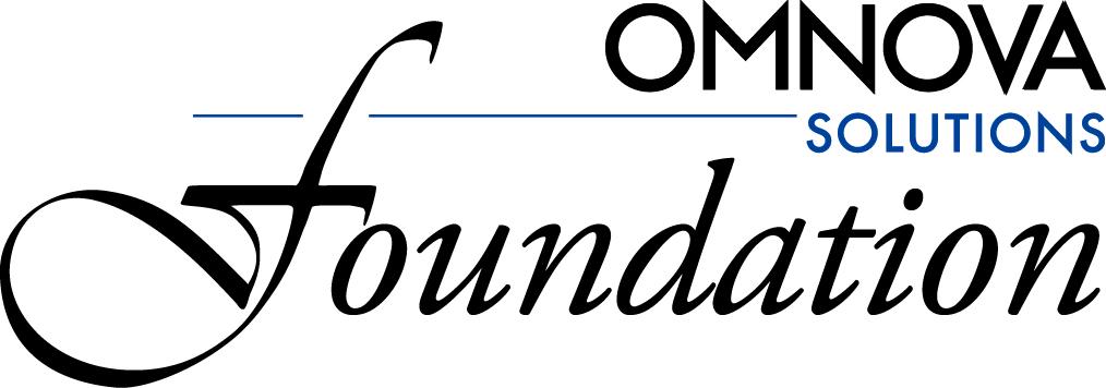 OMNOVA Foundation logo.jpg