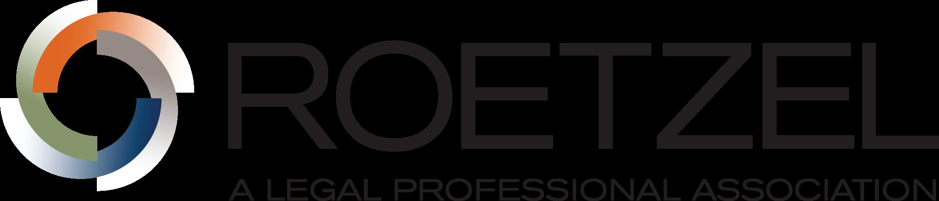 Roetzel_logo_LPA_Digital.png