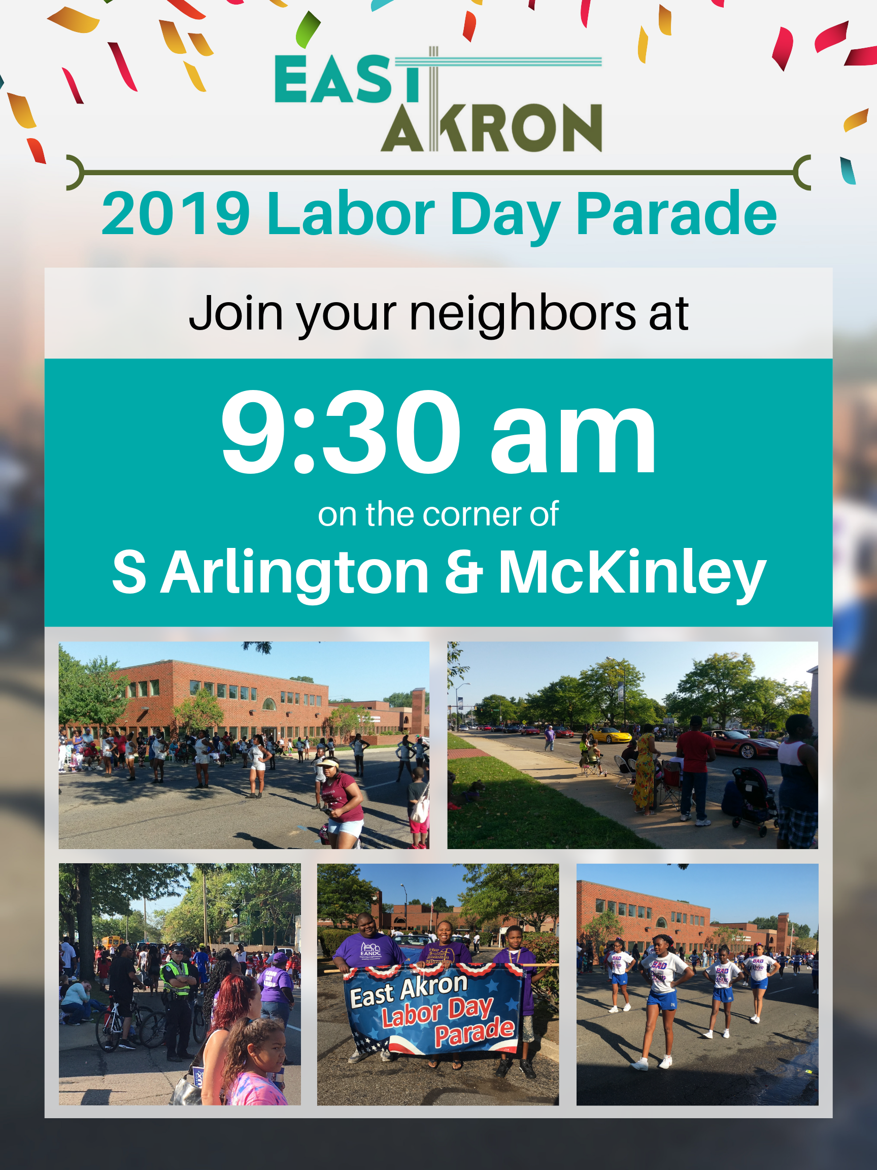 Copy of Labor Day Parade.png