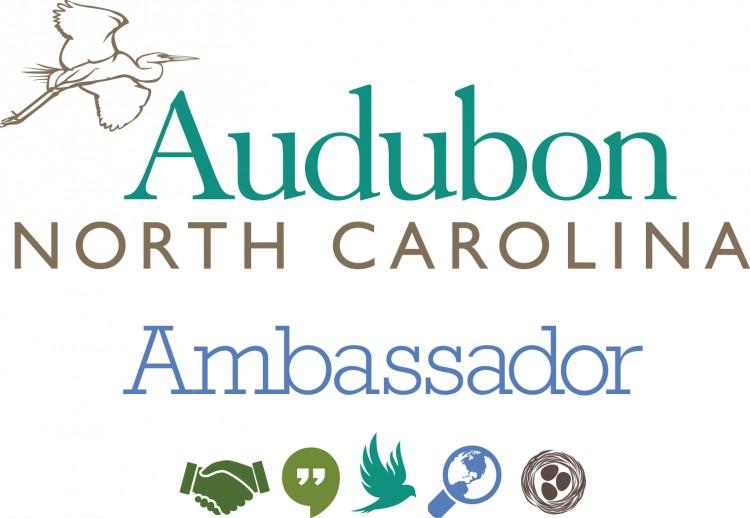 ambassador-logo-final-1-750x518.jpg