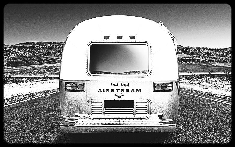 Apollo-70-Airstream-Mobile-Bar-7 BW.jpg
