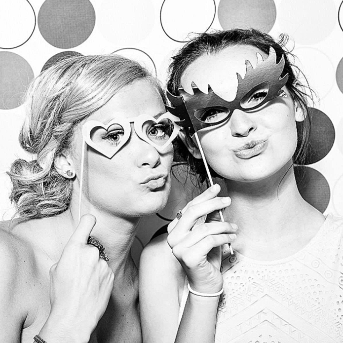 BW Square photo booth with permission to use.png