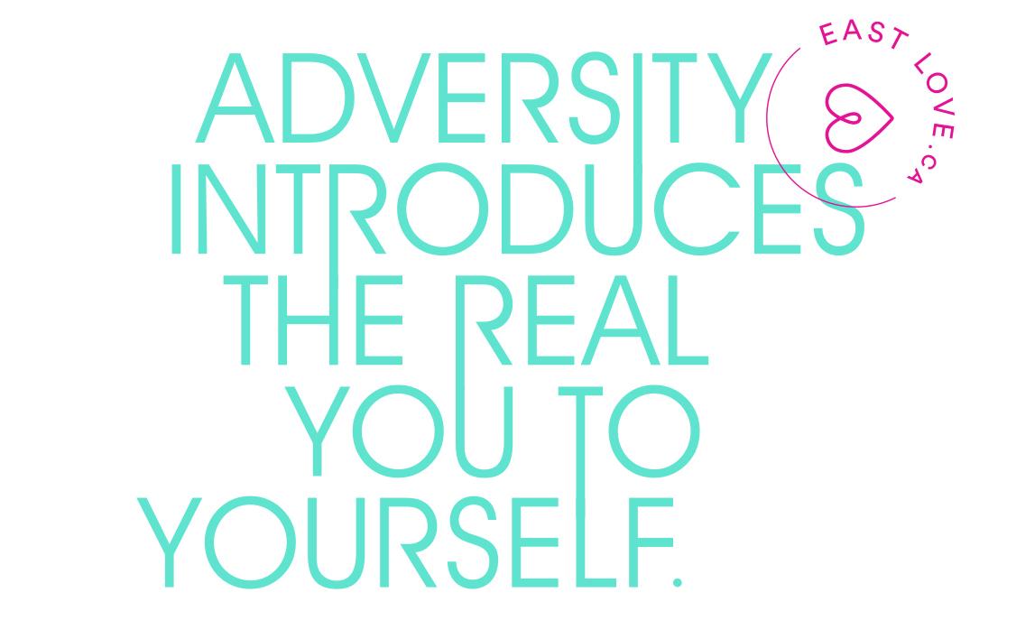 quote-adversity-3.jpg