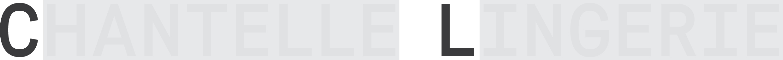 CL_Logo_CMYK_Light_Grey.jpg