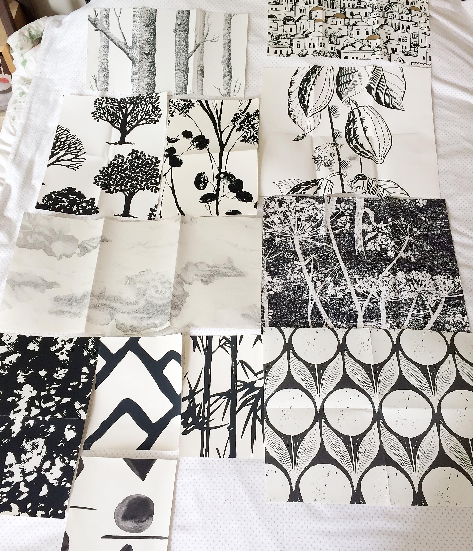 wallpaper group blk:wht.JPG