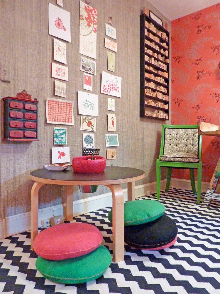 San+Francisco+Decorator+Showcase+by+Lotus+Bleu+Design copy.jpg