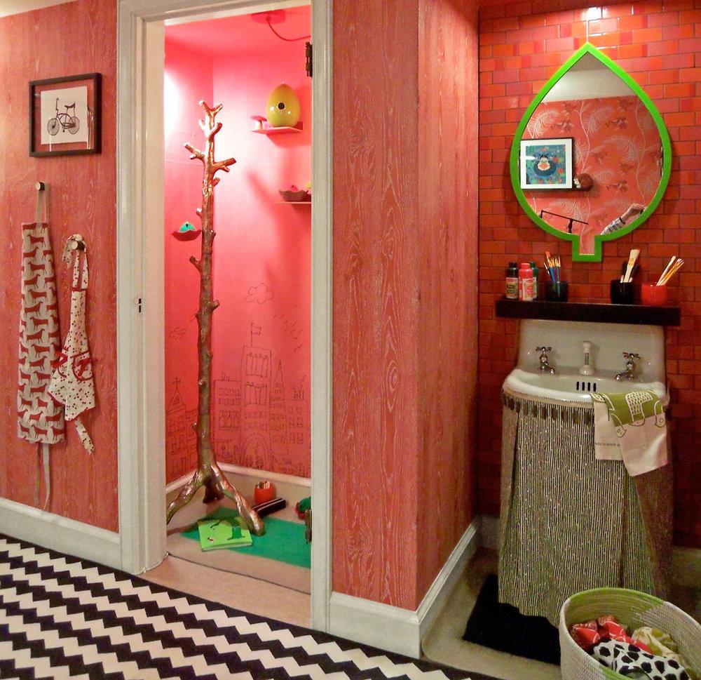 San+Francisco+Decorator+Showcase+by+Lotus+Bleu+Design-4.jpg