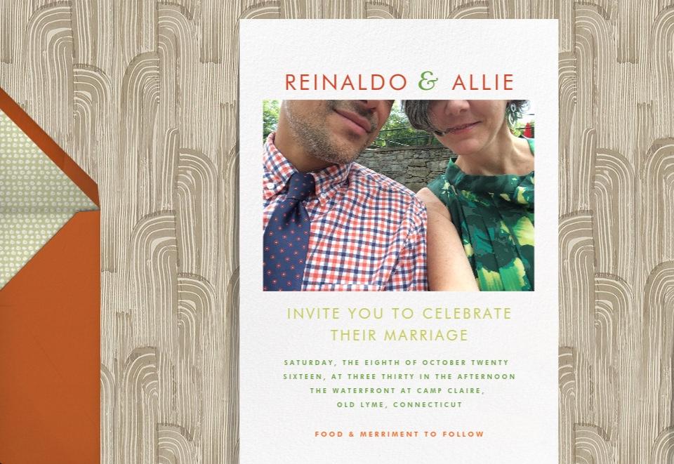 A+R wed invite design.jpeg