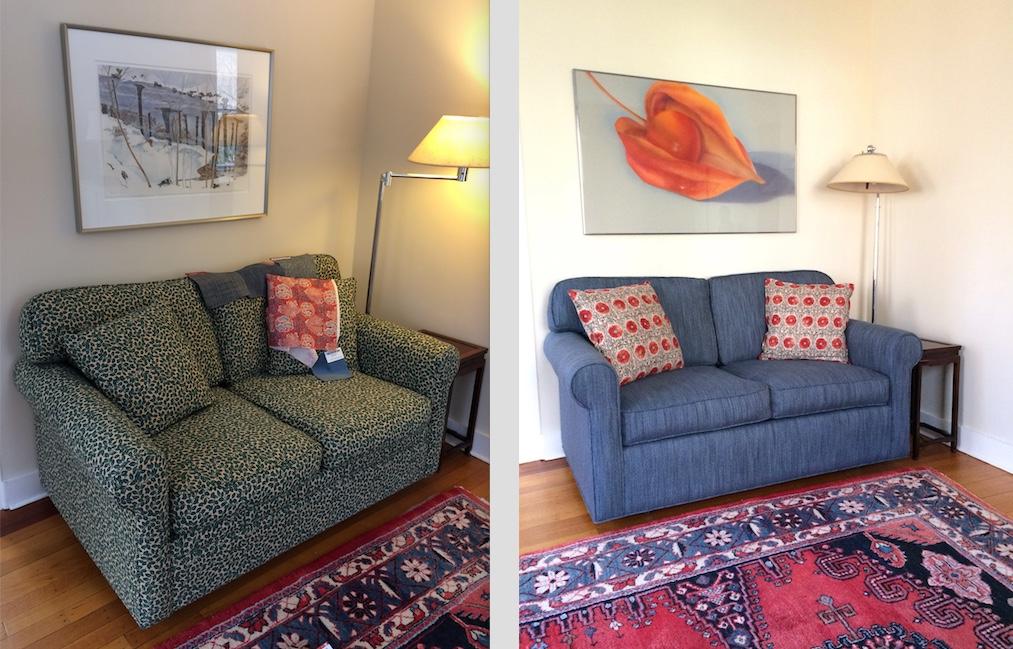 Winer sofa b+a.jpeg