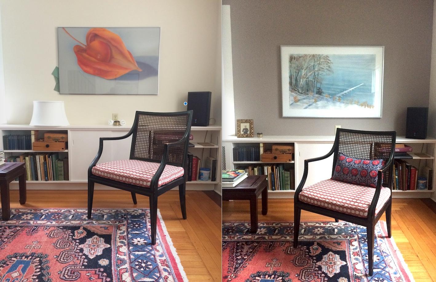 winder b+a chair paint art.jpeg