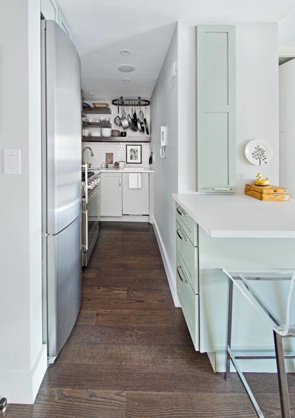 pro kitchen best.jpg