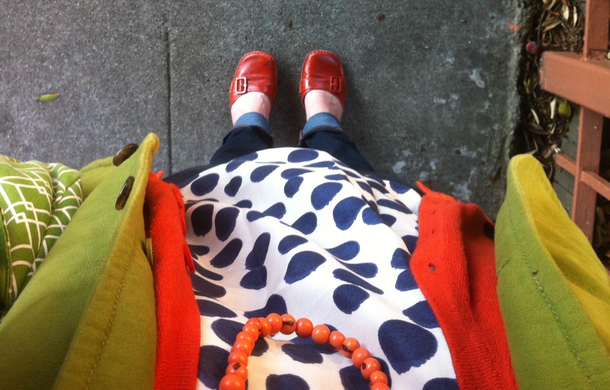 outfit feet orange green navy.jpg