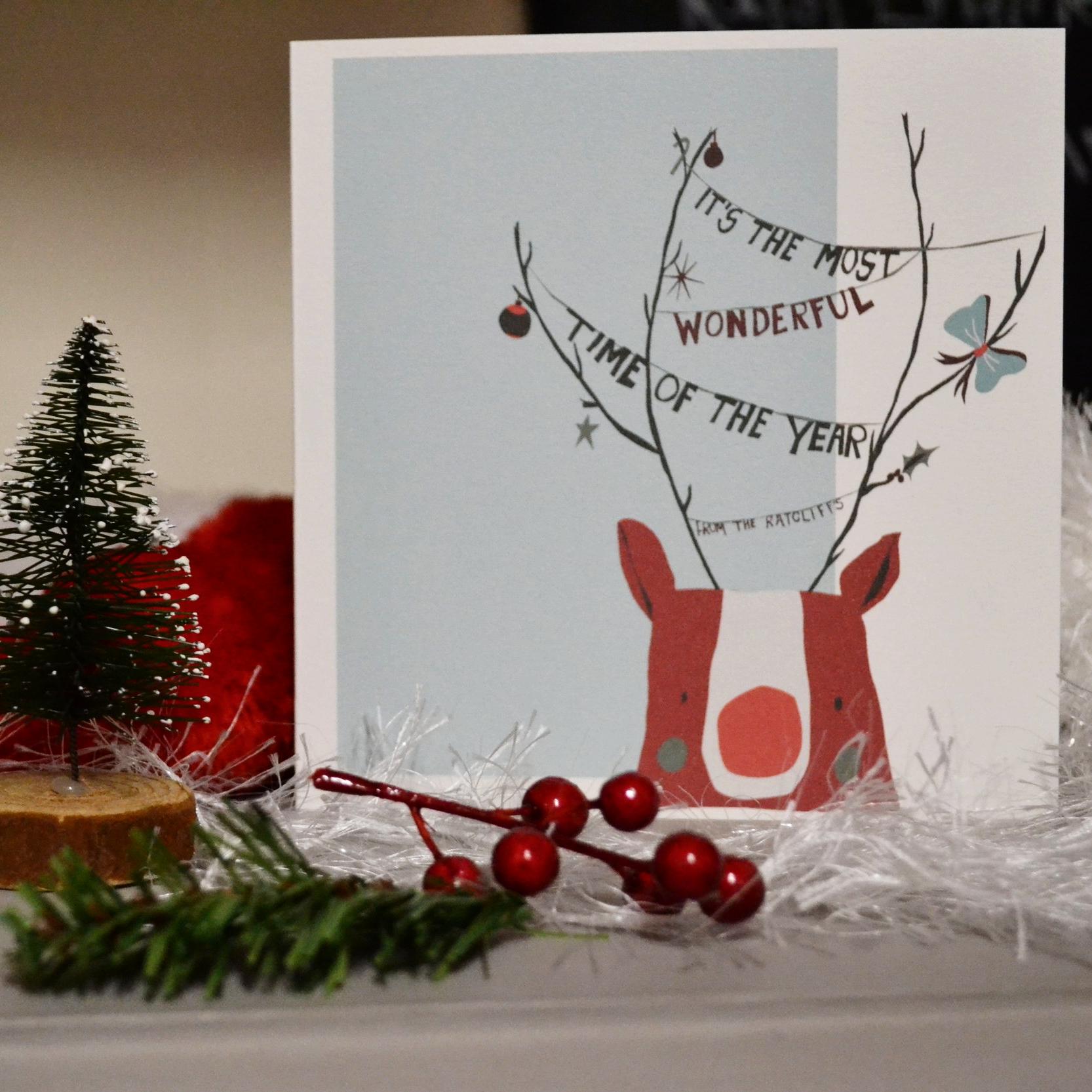 ChristmasDesign
