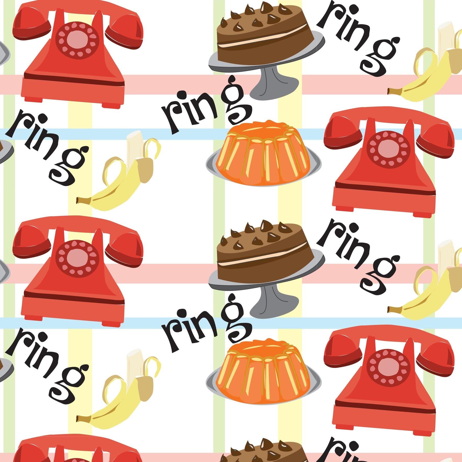 c+cake3.jpg