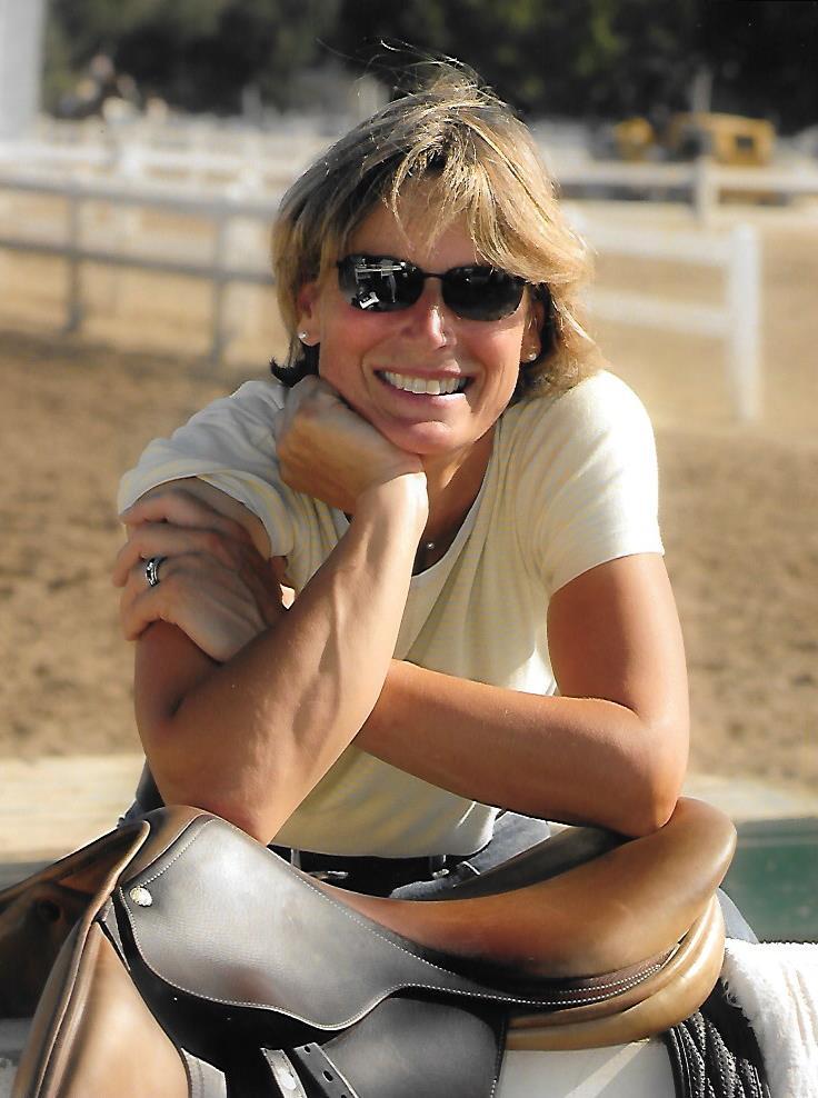 Sally over Saddle.jpg