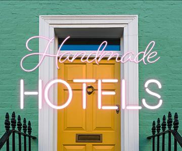 handmadehotels