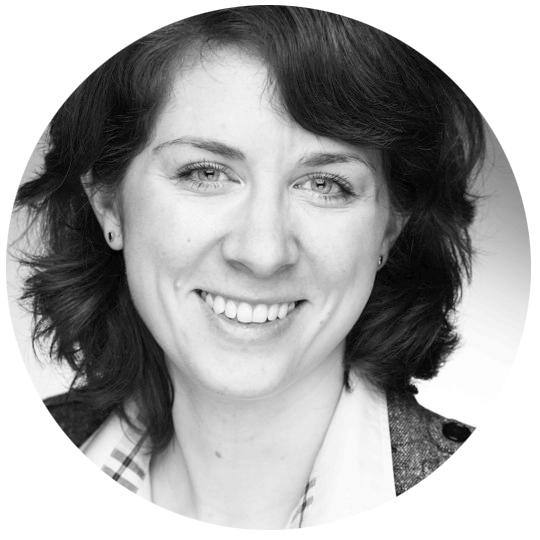 Dr. med. vet. Charlotte Kolodzey - Unsere tierärztliche Ernährungsexpertin