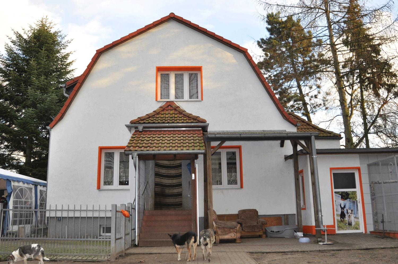 Buddyandbello_AltenheimfürTiere_Haus.png