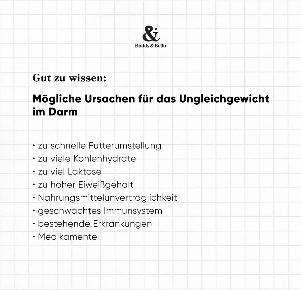 Checkliste_Darmflora.png