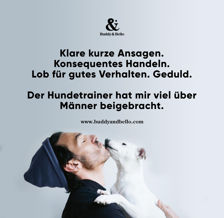 Buddyandbello_Vatertag.png