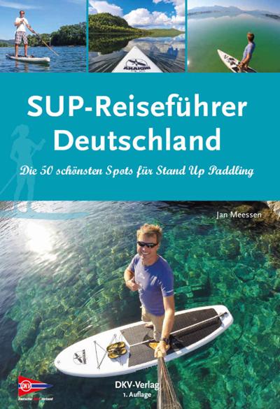 SUP-Reiseführer.png