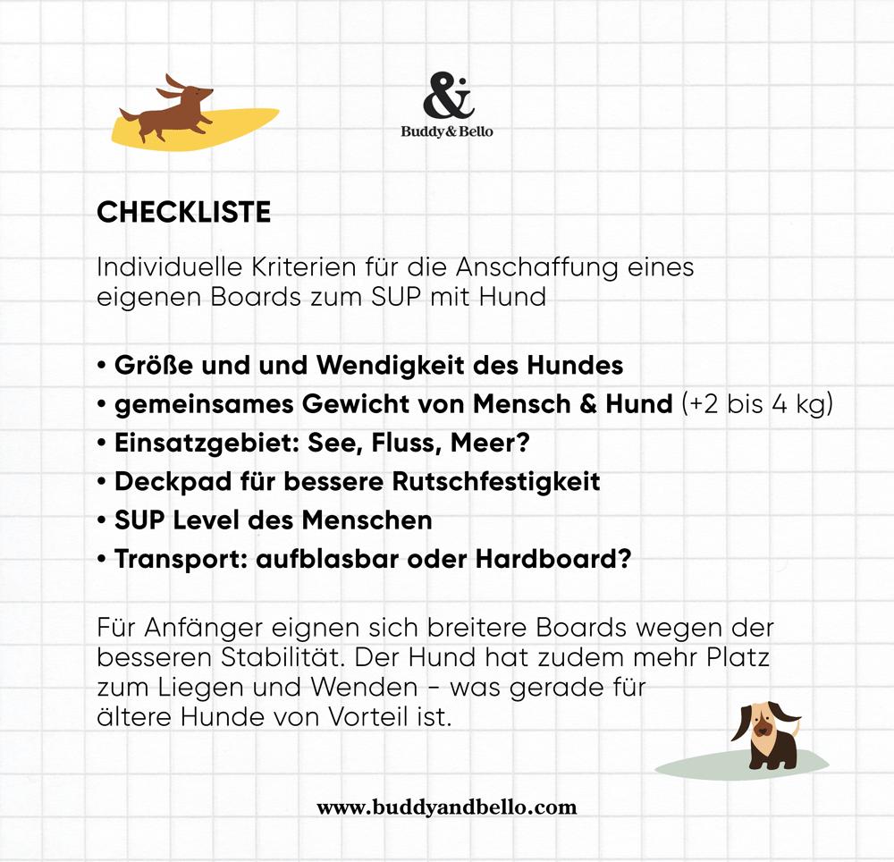 Buddyandbello_Checkliste_SUP.png