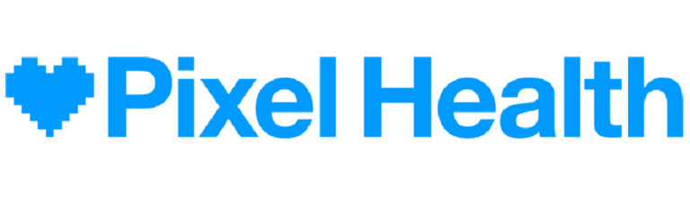 pixel-health-768x221.png