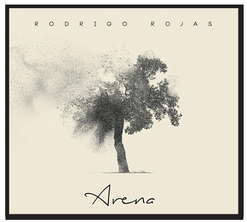 ARENA - ℗ 2016 Fonarte Latino, SA de CV