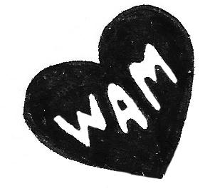 wam in heart edited.jpg