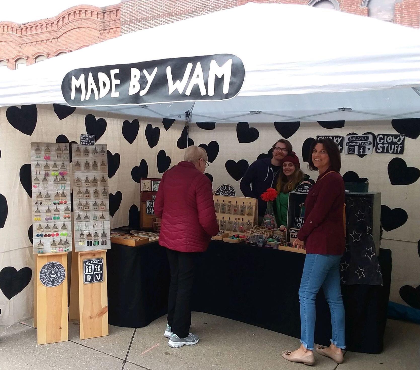 made by wam state street market 2019.jpg
