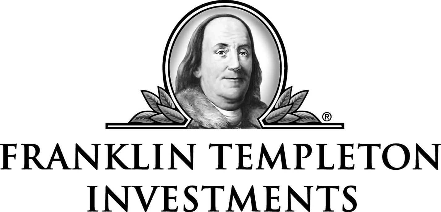 FranklinTempletonInvestments_Logo.jpg