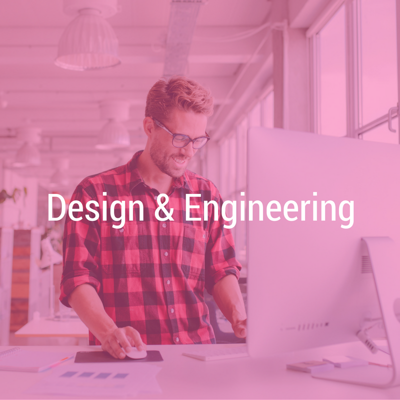 Design & Engineering.png