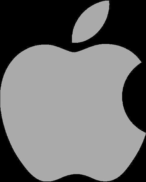 Apple-Logo-PNG-File.png