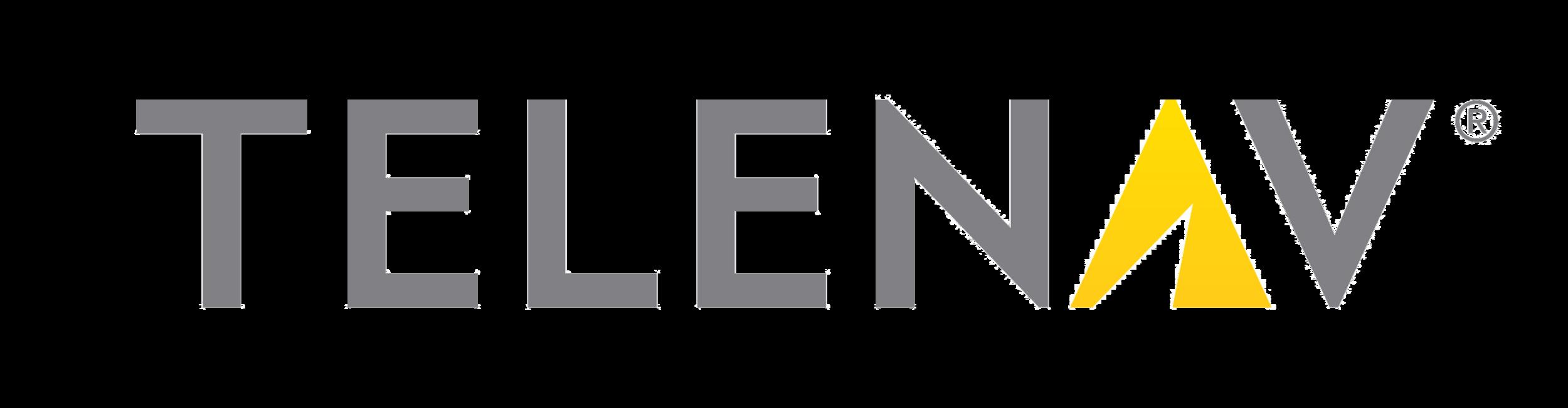 logo-telenav.png