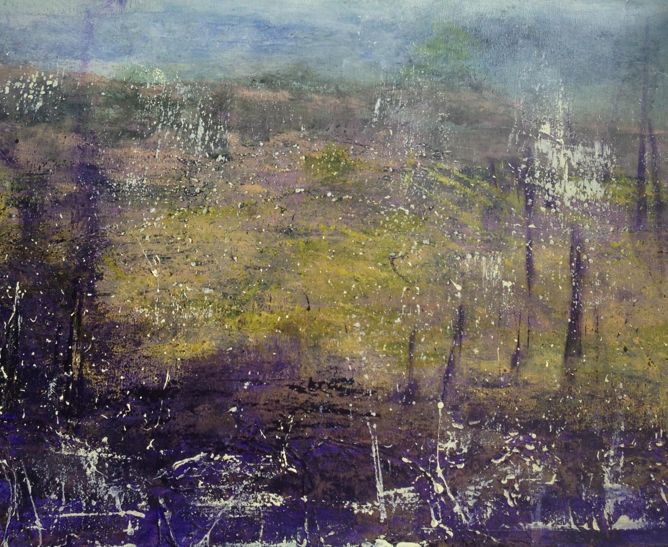 Woodland Mirage.jpg