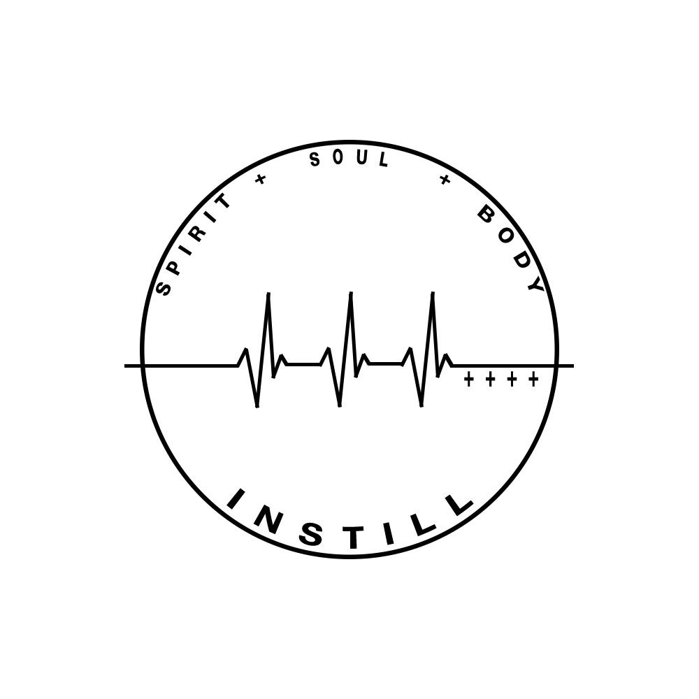 instill logo.jpg