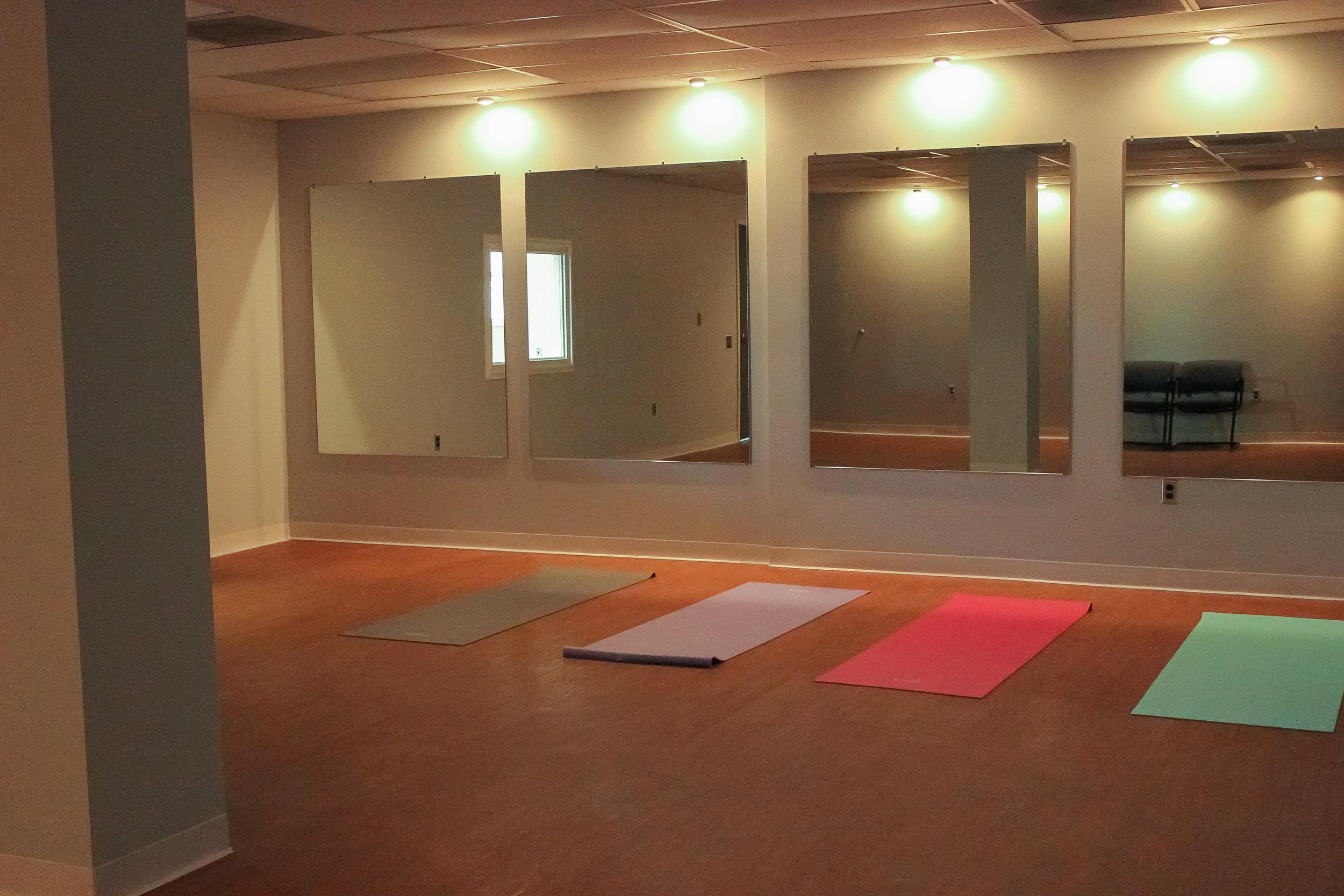 Yoga_IMG_1150+.jpg